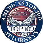top 100 lifetime achievement MAM